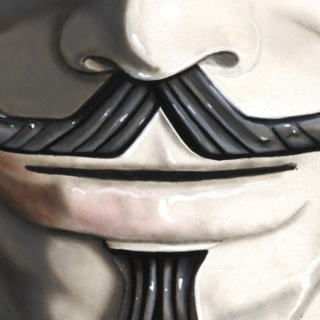 Anonymous [detail]